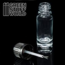 Green Stuff World ecsetes üveg 10ml