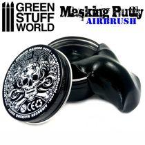 Green Stuff World Masking Putty