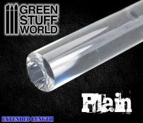 Green Stuff World Rolling Pin 25 mm