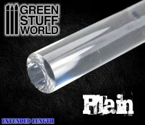 Green Stuff World Rolling Pin 25 mm