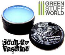 Green Stuff World Sculptor Vaseline