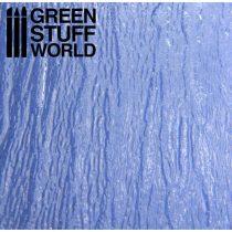 Green Stuff World River Water Sheet