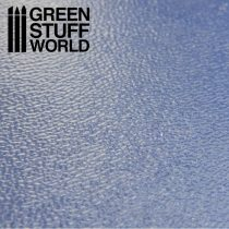 Green Stuff World Calm Water Sheet