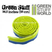 Green Stuff World Tape 90cm