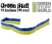 Green Stuff World Tape 30cm