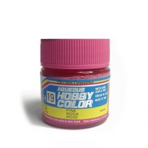 Hobby Color H19 Pink (fényes)