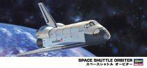 Revell Space Shuttle Orbiter makett