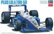 Hasegawa Plus Lola T90-50 makett