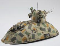"Hasegawa P.K.H. 103 Nutcracker ""KampGruppe Balck"""