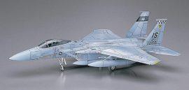 "Hasegawa F-15C Eagle ""U.S. Air Force"""
