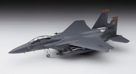 Hasegawa F-15E Strike Eagle