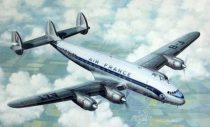Heller L-749 Constellation A.F.
