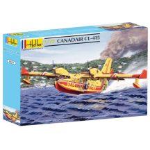 Heller Canadair CL 415