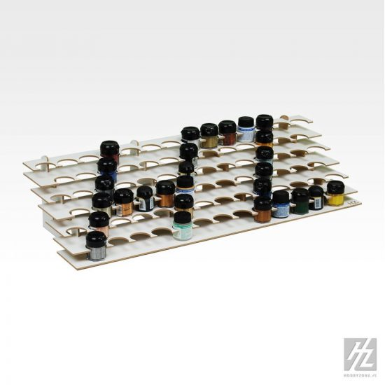 HZ Large Paint Stand Smal - 26mm