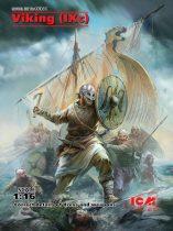 ICM Viking (IX century)
