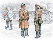 ICM Soviet Infantry (1939-1942)