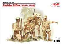 ICM Gurkha Rifles (1944)