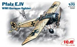 ICM Pfalz E.IV
