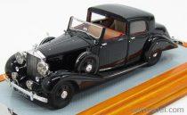 ILARIO MODEL ROLLS ROYCE PIII 3CP130 SEDANCA DE VILLE HOOPER SEMICONVERTIBLE 1937