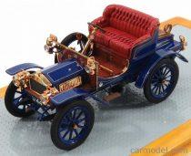 ILARIO MODEL ROLLS ROYCE 10hp sn200154 CURRENT CAR 1904