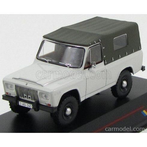 IST ARO 240 4x4 1972