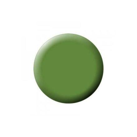 Italeri Flat Interior Grey Green