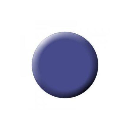 Italeri Flat Medium Blue