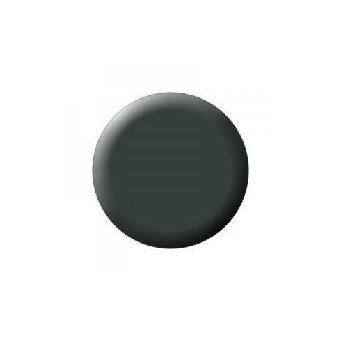 Italeri Flat Extra Dark Sea Grey