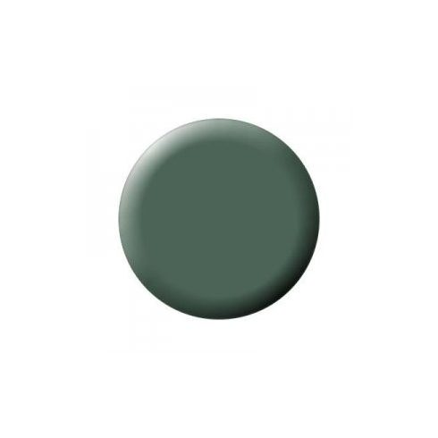 Italeri Flat Medium Green