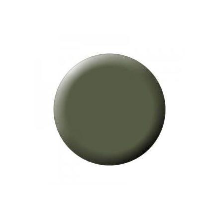 Italeri Flat Olive-Drab