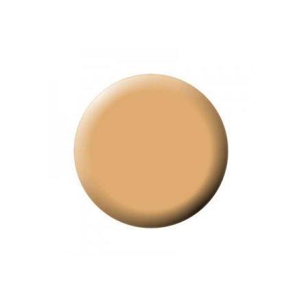 Italeri Flat Skin Tone Warm