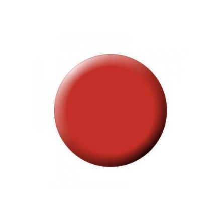 Italeri Gloss Red
