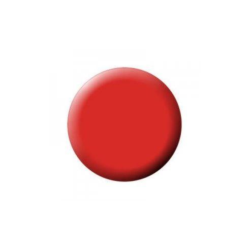 Italeri Flat Red