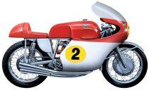 Italeri MV Agusta 1964 500cc makett