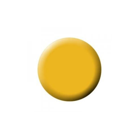 Italeri Gloss Yellow