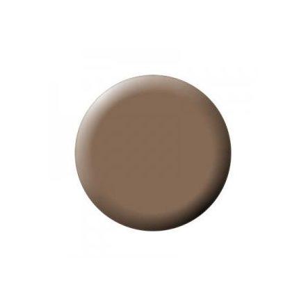 Italeri Flat Brown Camouflage