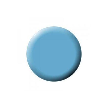 Italeri Gloss Light Blue