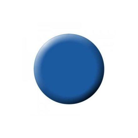 Italeri Gloss French Blue
