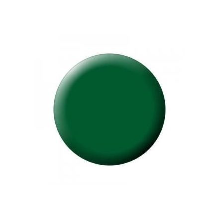Italeri Gloss Green