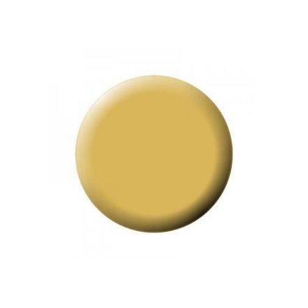 Italeri Gloss Gold