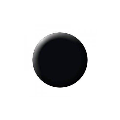 Italeri Gloss Black