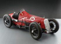 Italeri Fiat 806 Grand Prix makett