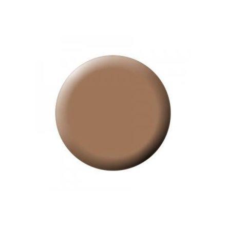 Italeri Flat Dark Tan