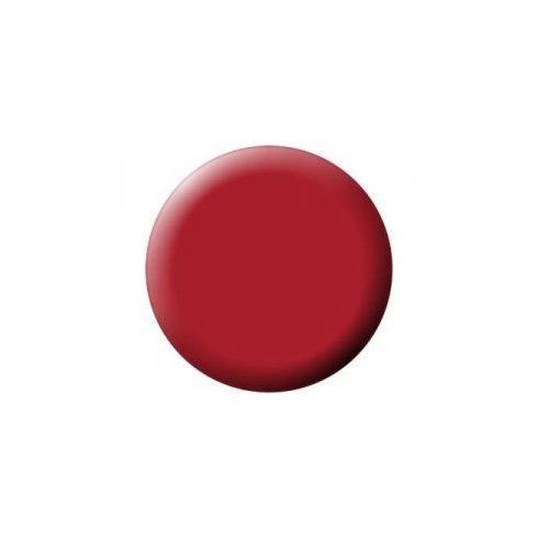 Italeri Flat Insignia Red