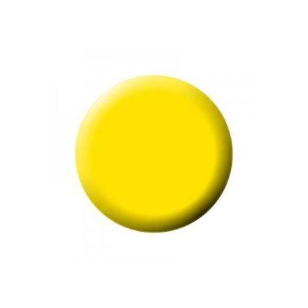 Italeri Flat Insignia Yellow