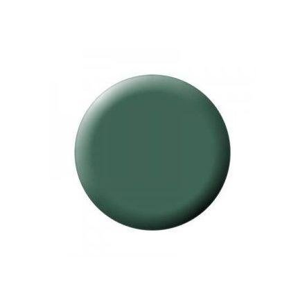 Italeri Flat Verde Mimetico 2