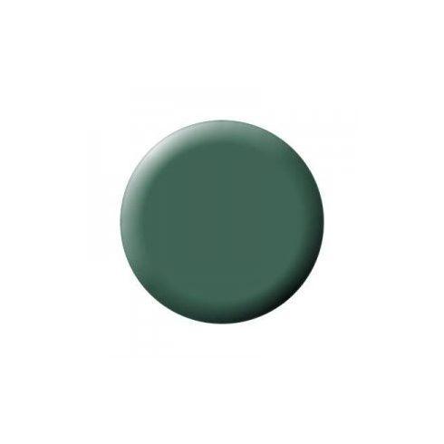 Italeri Flat Euro I Dark Green