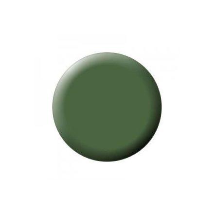 Italeri Flat Medium Green