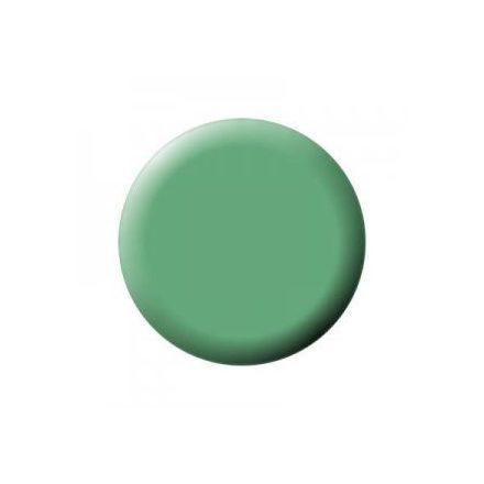 Italeri Flat Pale Green