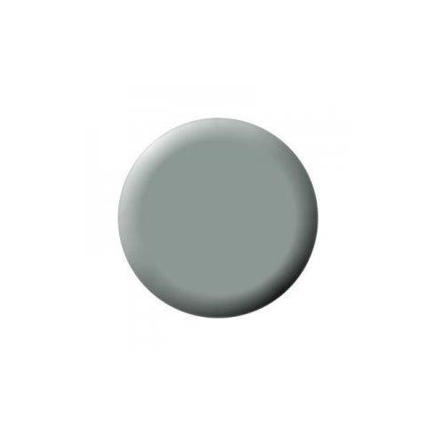 Italeri Flat Medium Gray